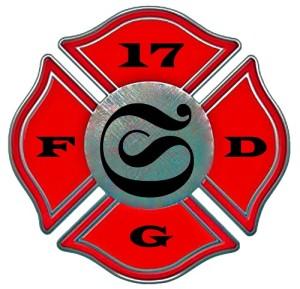 FDG Wappen klein