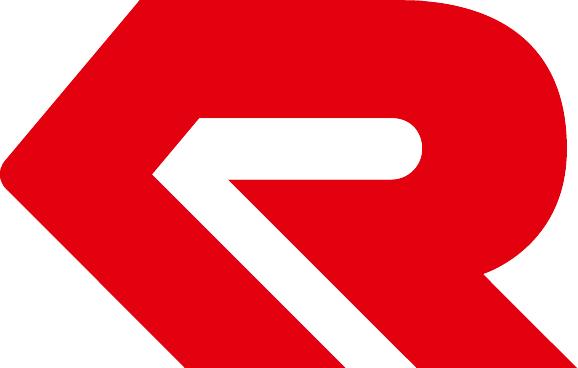 Logo-Rosenbauer