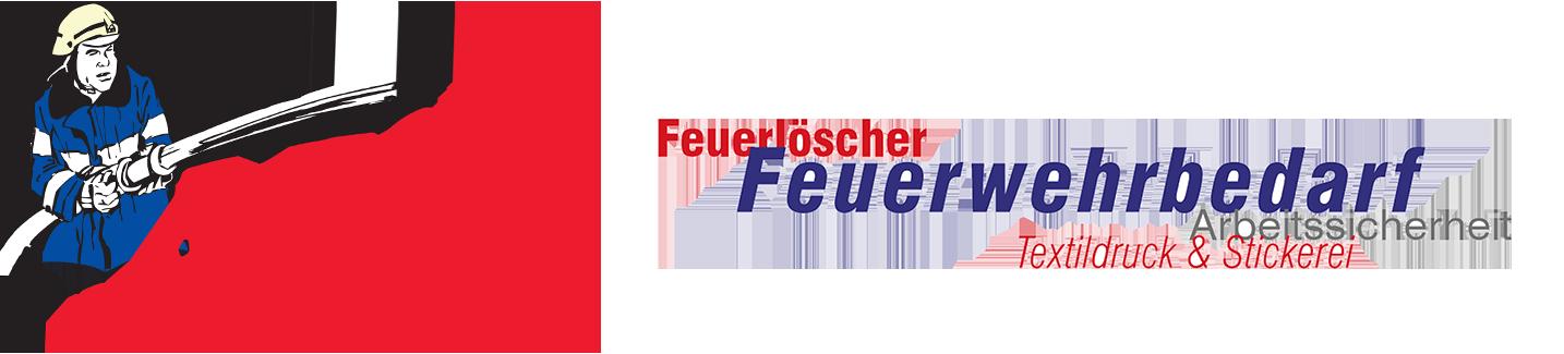 AFIS GmbH