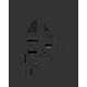 pdf-dateiformat-symbol_318-45340