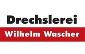 wascher