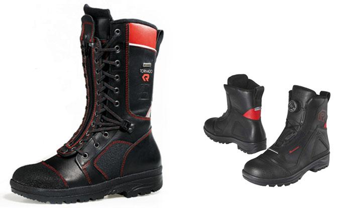 lässige Schuhe herren authentisch Stiefel & Schuhe | AFIS GmbH
